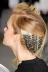 015-Rodarte-ozdoby-do-vlasu-top-10-jarnich-ucesu-vlasy-strihy