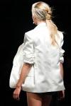 019-Rodarte-ozdoby-do-vlasu-top-10-jarnich-ucesu-vlasy-strihy