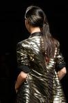 021-Rodarte-ozdoby-do-vlasu-top-10-jarnich-ucesu-vlasy-strihy