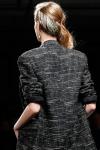 022-Rodarte-ozdoby-do-vlasu-top-10-jarnich-ucesu-vlasy-strihy