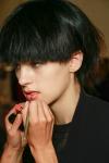 001-Fendi-rozcepyreny-bob-10-jarnich-ucesu-vlasy-strihy