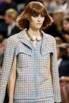 016-Chanel-rozcepyreny-bob-10-jarnich-ucesu-vlasy-strihy
