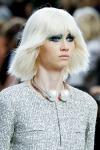 017-Chanel-rozcepyreny-bob-10-jarnich-ucesu-vlasy-strihy