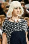019-Chanel-rozcepyreny-bob-10-jarnich-ucesu-vlasy-strihy