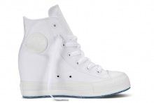 001-Converse-Chuck-Taylor-All-Star-Platform-Plus