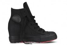 002-Converse-Chuck-Taylor-All-Star-Platform-Plus