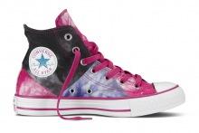 004-Converse-Chuck-Taylor-All-Star-Platform-Plus