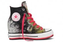 006-Converse-Chuck-Taylor-All-Star-Platform-Plus