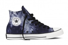001-Converse-Chuck-Taylor-All-Star-Tie-Dye