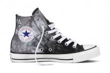 002-Converse-Chuck-Taylor-All-Star-Tie-Dye