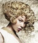 004-top-100-duben-april-ucesy-vlasy-strihy