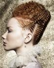 007-top-100-duben-april-ucesy-vlasy-strihy