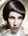 009-top-100-duben-april-ucesy-vlasy-strihy