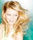 010-top-100-duben-april-ucesy-vlasy-strihy