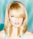011-top-100-duben-april-ucesy-vlasy-strihy