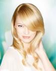 012-top-100-duben-april-ucesy-vlasy-strihy