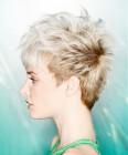 015-top-100-duben-april-ucesy-vlasy-strihy