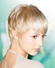 016-top-100-duben-april-ucesy-vlasy-strihy