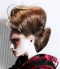 018-top-100-duben-april-ucesy-vlasy-strihy