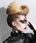 020-top-100-duben-april-ucesy-vlasy-strihy