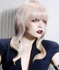 021-top-100-duben-april-ucesy-vlasy-strihy