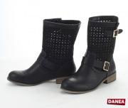 004-biker-boots-Danea-jaro-2014