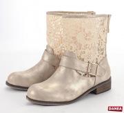 005-biker-boots-Danea-jaro-2014