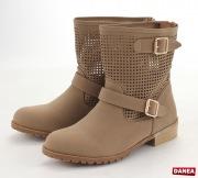008-biker-boots-Danea-jaro-2014