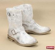 009-biker-boots-Danea-jaro-2014