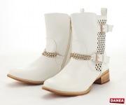 012-biker-boots-Danea-jaro-2014