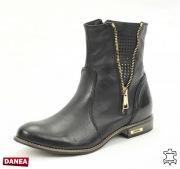 014-biker-boots-Danea-jaro-2014
