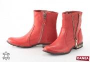 015-biker-boots-Danea-jaro-2014