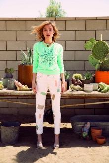 001-Levis-novi-kalifornane-styl-jeans