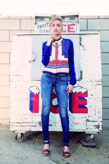 003-Levis-novi-kalifornane-styl-jeans