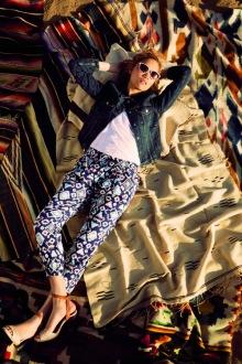 004-Levis-novi-kalifornane-styl-jeans