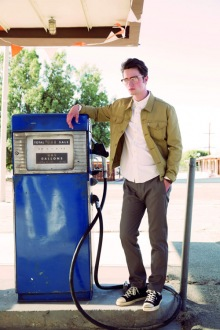 008-Levis-novi-kalifornane-styl-jeans