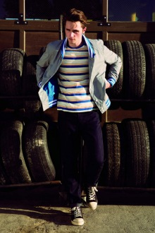 009-Levis-novi-kalifornane-styl-jeans