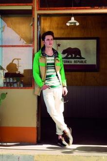 010-Levis-novi-kalifornane-styl-jeans