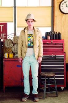 012-Levis-novi-kalifornane-styl-jeans