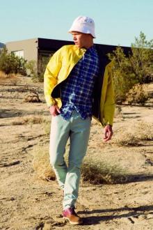 014-Levis-novi-kalifornane-styl-jeans