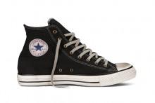 01-Converse-Chuck-Taylor-All-Star-Well-Worn