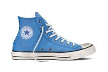 03-Converse-Chuck-Taylor-All-Star-Well-Worn