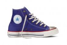 07-Converse-Chuck-Taylor-All-Star-Well-Worn