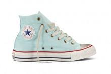 08-Converse-Chuck-Taylor-All-Star-Well-Worn