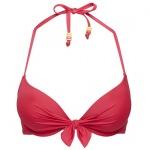013-Lindex-plavky-sweet-preppy-style