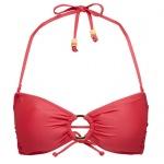 019-Lindex-plavky-sweet-preppy-style