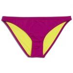 006-Lindex-plavky-tropicky-opar-tropical-haze