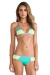 004-plavky--barevne-bloky--color-block--trendy-2014