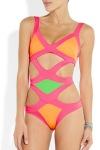 006-plavky--barevne-bloky--color-block--trendy-2014