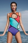 007-plavky--barevne-bloky--color-block--trendy-2014